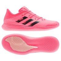 Adidas Adizero FastCourt Tokyo