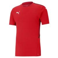 Puma teamCUP Jersey