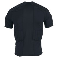 Joma Shirt Protec Rugby