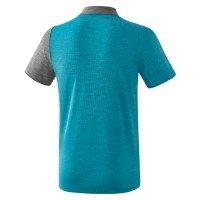 Erima 5-C Poloshirt