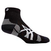 Asics Cushioning Sock 2er Pack