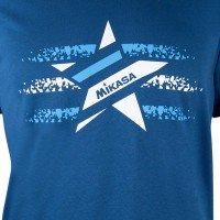 Mikasa Promo Star T-Shirt