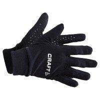 Craft Team Glove
