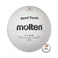 Molten V5FL Volleyball