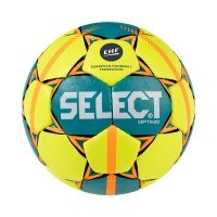Select Optimo Handball