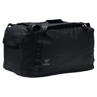 Hummel Inventus Sports Duffle Bag