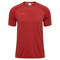 Hummel Authentic Pro Seamless T-Shirt