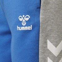 Hummel Mason Shorts