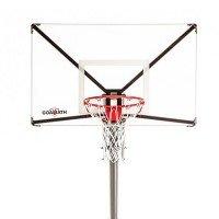 Goaliath GoTek 54 Portable Basketballanlage