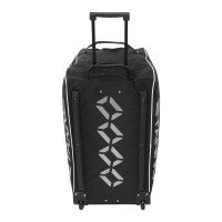 Stanno Excellence Team Trolley Tasche