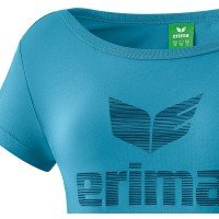Erima Essential T-Shirt Damen