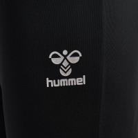 Hummel Lead Pro Football Pants