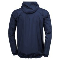 Uhlsport Essential Regenjacke