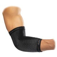 McDavid Dual Layer Compression Ellbogen Sleeves