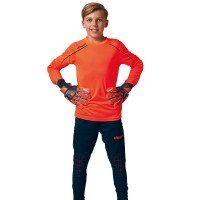 Uhlsport Stream 22 Torwart-Set Junior