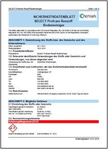 Select-bodenreiniger-sicherheitsdatenblatt58eb8ee4be693