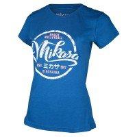 Mikasa Sahar T-Shirt Damen