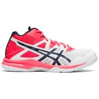 Asics Gel-Task 2 MT Damen