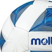 Molten F5A1000 Fußball