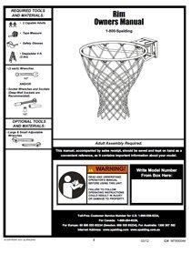 spalding-nba-slam-jam-rim-basketballkorb-aufbau-anleitung