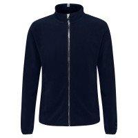 Hummel North Full Zip Fleece Jacket