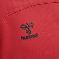 Hummel Lead Hoodie