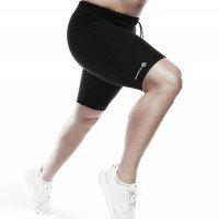 Rehband QD Thermal Shorts