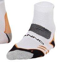 Stanno Running Sock - Damen