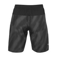 Asics True Performance GPX Shorts