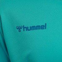 Hummel Authentic Trikot Langarm