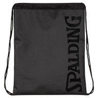 Spalding Premium Sports Gym Bag