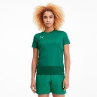 Puma teamGOAL 23 Training T-Shirt Damen