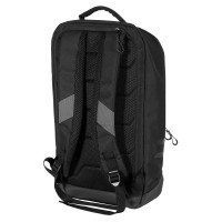Stanno Functionals Raven Backpack II