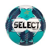 Select Ultimate Replica CL Handball