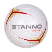 Stanno Prime Superlight Fußball
