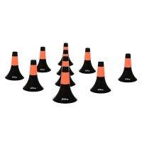 Skillz Training Cones