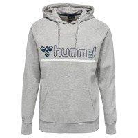 Hummel Comfort Hoodie