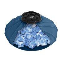 McDavid True Ice Therapy Ellenbogenbandage mit Kühlpacks 233