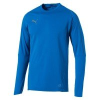 Puma Final Training Sweat