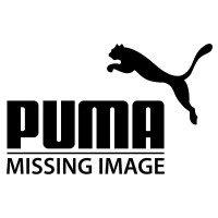 Puma Neck Warmer II