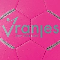 Vranjes 17 Handball