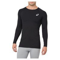 Asics Baselayer Longsleeve Top