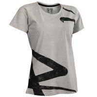Salming EHF CL Womens T-Shirt
