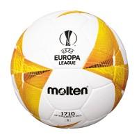Molten F5U1710-G0 Fußball