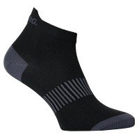 Salming Performance Ankle Socks 2er Pack