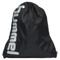 Hummel Core Gym Bag