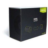 Blackroll Starter Box