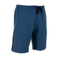 Reece Australia Studio Sweat Short