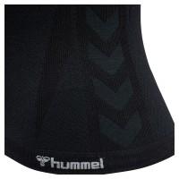Hummel Clea Seamless Tank Top