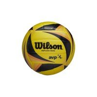 Wilson OPTX AVP Beachvolleyball Replica Mini